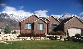 utah landscaping rock offers many services in utah call today