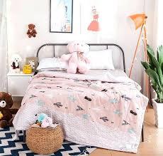 Target Full Size Comforter Full Size Comforter Sets Target Full Size Quilt Measurements How
