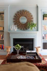 Home Design Store Dallas by Inspirations Elegant Home Design Ideas By West Elm Georgetown