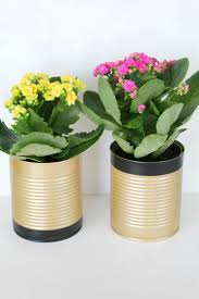 17 homemade flower pots ideas prestige flowers blog flower