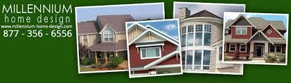 millennium home design windows impressive decoration millennium home design house fresh 100