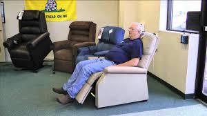 Pride Lift Chair Repair Pride Lift Chair Dual Motor Chair Design Pride Lift Chair Doesn U0027t
