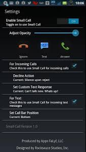 call for android small call for android review rating pcmag