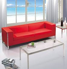 Modern Sofa Designs For Office Magielinfo - Office sofa design