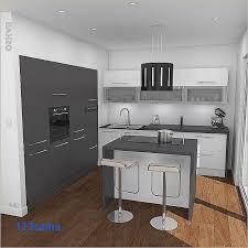meuble cuisine profondeur 40 evier cuisine profondeur 40 cm pour déco cuisine deco