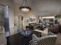 One Bedroom Apartments Las Vegas 695 1 425 One Two Amp Three Bedrooms 1 3 Bedroom The Paramount