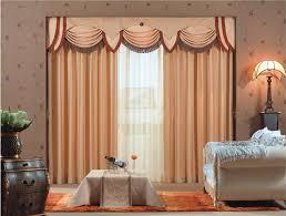 impressive cornice curtain ideas gallery including pictures cream