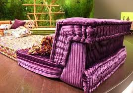 dekolor quieroynopuedos sofá mah jong roche bobois mah jong
