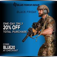 black friday marines blue force gear black friday sale soldier systems daily
