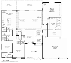 home floor plans for sale estates at saddle ridge the willshire home design