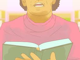 sample of descriptive essay about a place how to organize an essay with pictures wikihow