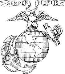 18 best usmc images on pinterest marines anchors and arm tattoo