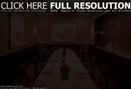 the dining room surrey dining room ideas