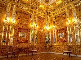 la chambre d ambre photos le mystère de la chambre d ambre histoire forum fr