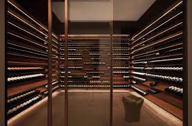 wine cellar house ideas home bar interior design