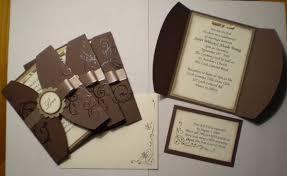 stin up wedding cards stin up wedding invitation ideas 28 images stin up wedding