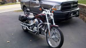 2000 harley night train motorcycles for sale