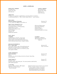 clerical resume exles billing clerk resume objective is in the eye of the