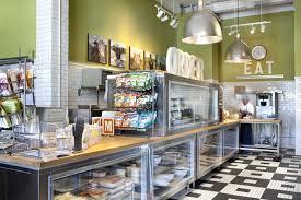 interior designer westside atlanta chattahoochee 15 essential coffeeshops in atlanta chattahoochee coffee company