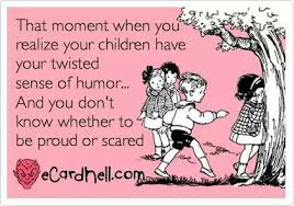 ecards for kids she is fathers m w m ecards
