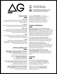 latest resume format 2015 for experienced meaning 1215 best infographic visual resumes images on pinterest