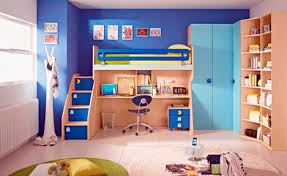 Boys Bedroom Furniture Ideas by How To Choose Children Bedroom Furniture Furniture And Decors Com
