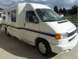 Rialta Awning New Or Used Rvs For Sale Fleetwood Airstream Winnebago