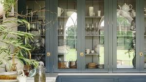 ikea kitchen cupboard storage accessories 35 kitchen storage ideas clever ways to organize your