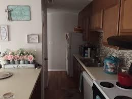 used kitchen cabinets for sale greensboro nc 2330 w vandalia road h greensboro nc 27407 listing 002242