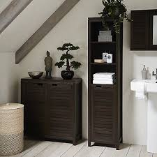 john lewis bathroom cabinet sanblasferry