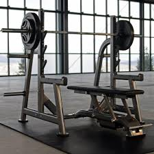 Workout Bench Modells Maxx Bench U2013 Press Your Limits