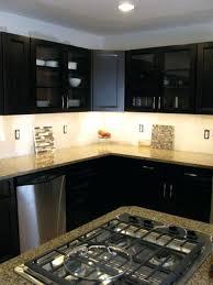 best counter best under cabinet led puck lighting large size of puck lights led