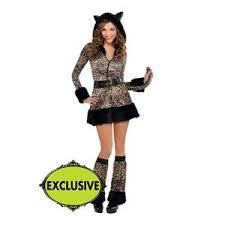 Zorro Costumes El Zorro Halloween Costume Men U0026 Women 49 Costumes Party Images Woman Costumes