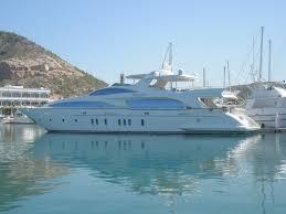 boat details newport beach ca luxury yachts u0026 broker services