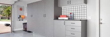 Modern Wall Storage Garage Wall Storage Cabinets Modern And Classic Garage Cabinets
