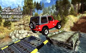 off road jeep wallpaper offroad jeep hill climbing 4x4 android apps on google play