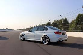 Bmw M3 2015 - project 2015 bmw m3 hre rs102 wheels youtube