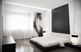 Black And White Bedroom With Brown Furniture Pink Black And White Bedroom Accessories Minimalist Bright White