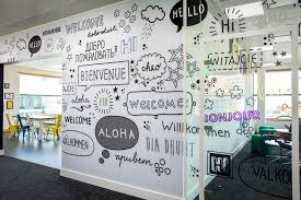 Wall Ideas For Office Office Wall Pictures Privacy Wall Office Pictures N Tochinawest Com