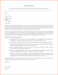 Trainee Accountant Cover Letter Microsoft Trainer Cover Letter Template