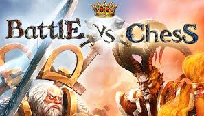 battle vs buy battle vs chess from the humble store