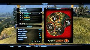 section 8 prejudice game wallpapers section 8 prejudice multiplayer gameplay pc youtube