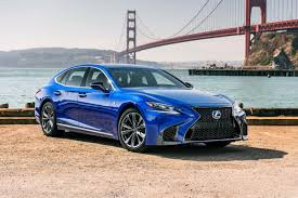 lexus of santa monica jobs paul williamsen williapm twitter