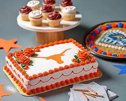 wars cakes birthday cakes turtles wars frozen