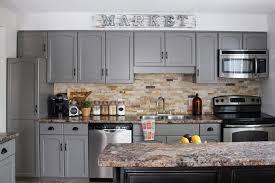 kitchen cupboard makeover ideas kitchen cupboard makeover ideas kitchen cabinet makeover before and
