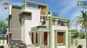 new house plans exclusive new house plans of november 2015