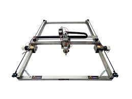 Cnc Plasma Cutter Plans Goodenoughcnc Machines