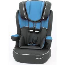 si e auto groupe 123 inclinable siège auto c30 groupe 1 2 3 bleu comptine pas cher à prix auchan
