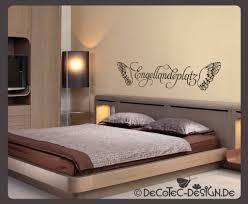 Schlafzimmer Dunkle M El Wandfarbe Modernes Wohndesign Kleines Modernes Haus Gestaltung