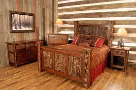 cabin themed bedroom cabin style bedroom decor interior design ideas how to bring cozy